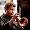Mark-Morganelli_ Jazz Fest