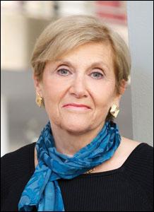 Janet Langsam