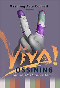 vivaossining