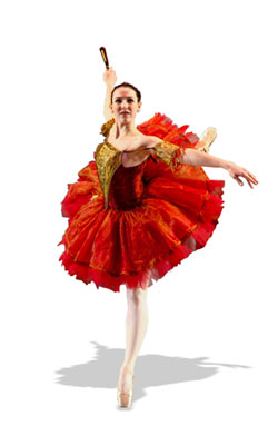 westchester-ballet-nutcracker_RGB