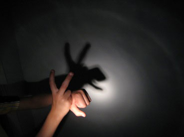 donkey-shadow-puppet