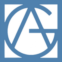 gia-logo