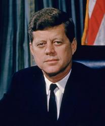 John_F._Kennedy_48545
