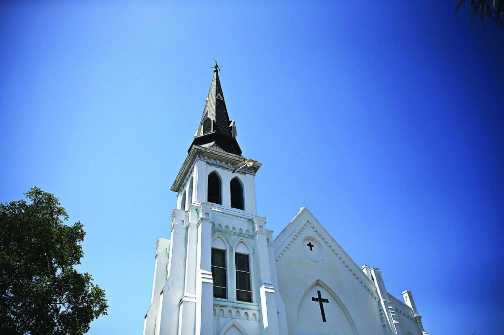 AME-Church-Joe Raedle-Getty-NewYorker-Charleston-1200