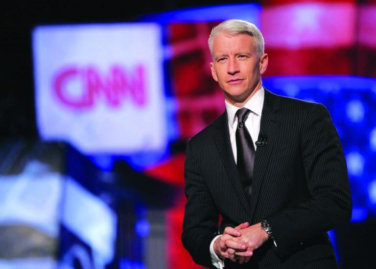 Cooper_CNN