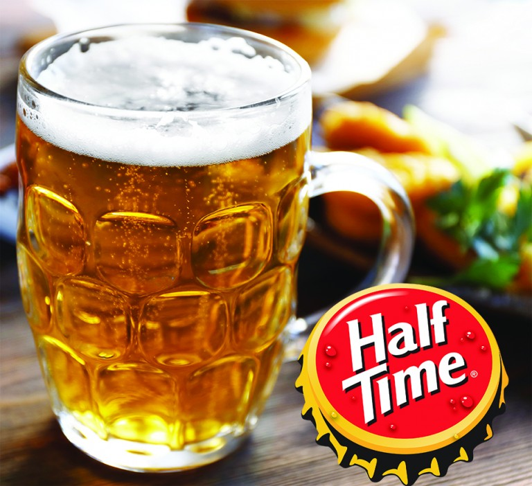beer glass half time-webfriendly