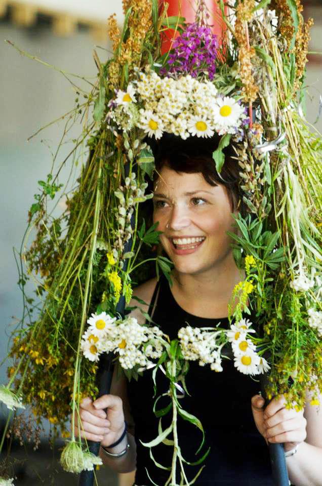 flower-hat_