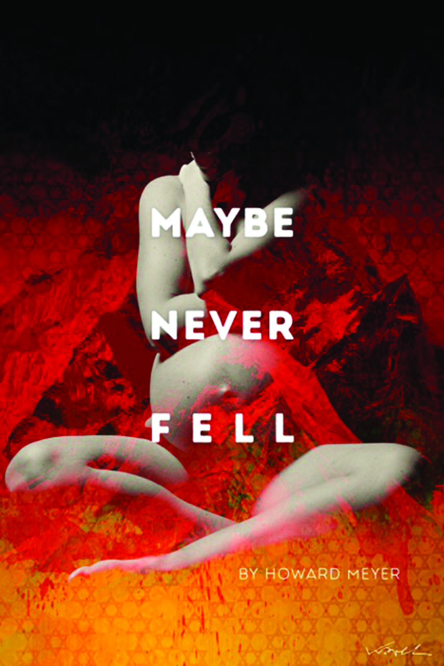 axial-theatre_maybe-never-fell