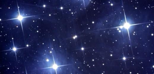 big-stars
