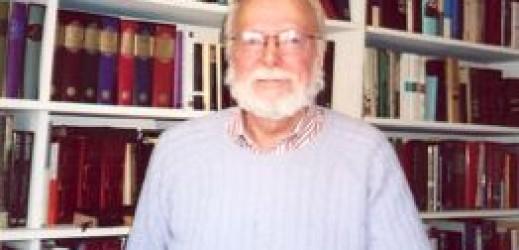 GeorgeNewlin