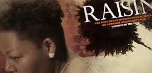 Raisin (2)