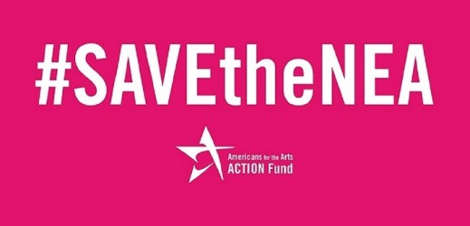 savethenea
