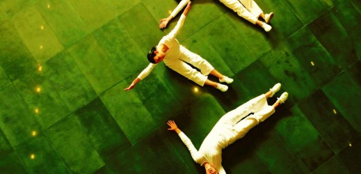 yellowy9.16_River Arts_Trisha Brown_in_plain_site_photo source_dukeperformances.duke.edu