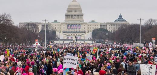 Trump-WomensMarch_2017-top-1510075_(32409710246)_2