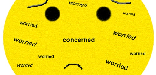 worry-face