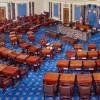 senate floor_2