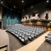 Bedford Playhouse_Main Theater credit Peter T Michaelis