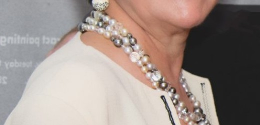 VickieMorrisKatonahMuseum_2014Gala.167crop- for journal