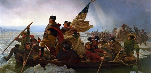 Washington_Crossing_the_Delaware_by_Emanuel_Leutze,_MMA-NYC,_1851_web
