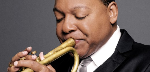 Wynton-Marsalis_by-Joe-Martinez_1000x1000