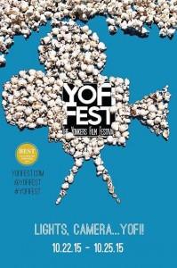 YoFiFest